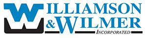 Williamson & Wilmer